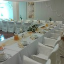 www.otoSale.pl OMEGA_Restaurant_Catering